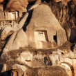 Cappadocia — Stock Photo #4254905