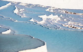 Pamukkale — Photo