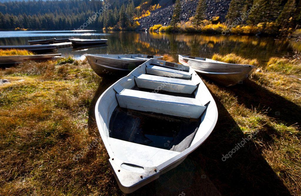 лодка камчатка фото