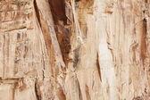 Textura de piedra — Foto de Stock