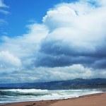 Ocean — Stock Photo #4335118