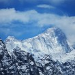 Stock Photo: Himalaya