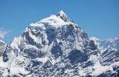 Himalaya — Photo