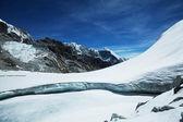 Himalaya — Zdjęcie stockowe