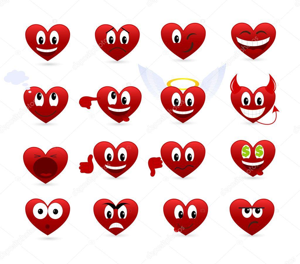 как смайликами изобразить сердце на замок новости Покупка квартиры