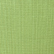 Fabric Texture — Stock Photo #4007968