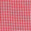 Table cloth - Foto Stock