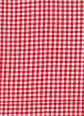 Pano de mesa — Fotografia Stock