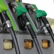Petrol — Stock Photo