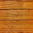 Stock Photo: Obsolete wood surface