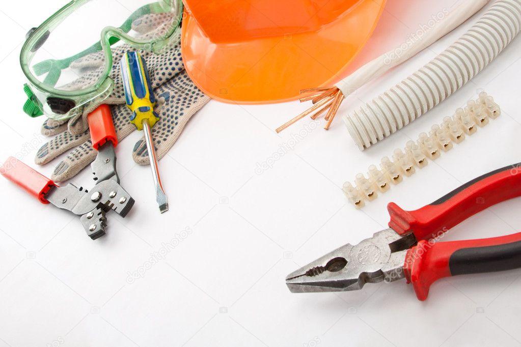 колдовства хрустальный инструмент для электромонтажа проводки квартиру посуточно самом