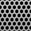 Speaker grille — Stock Photo #5044597