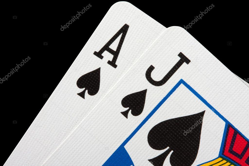 Erie poker run 2015