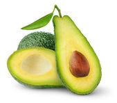 Avocado — Stock Photo