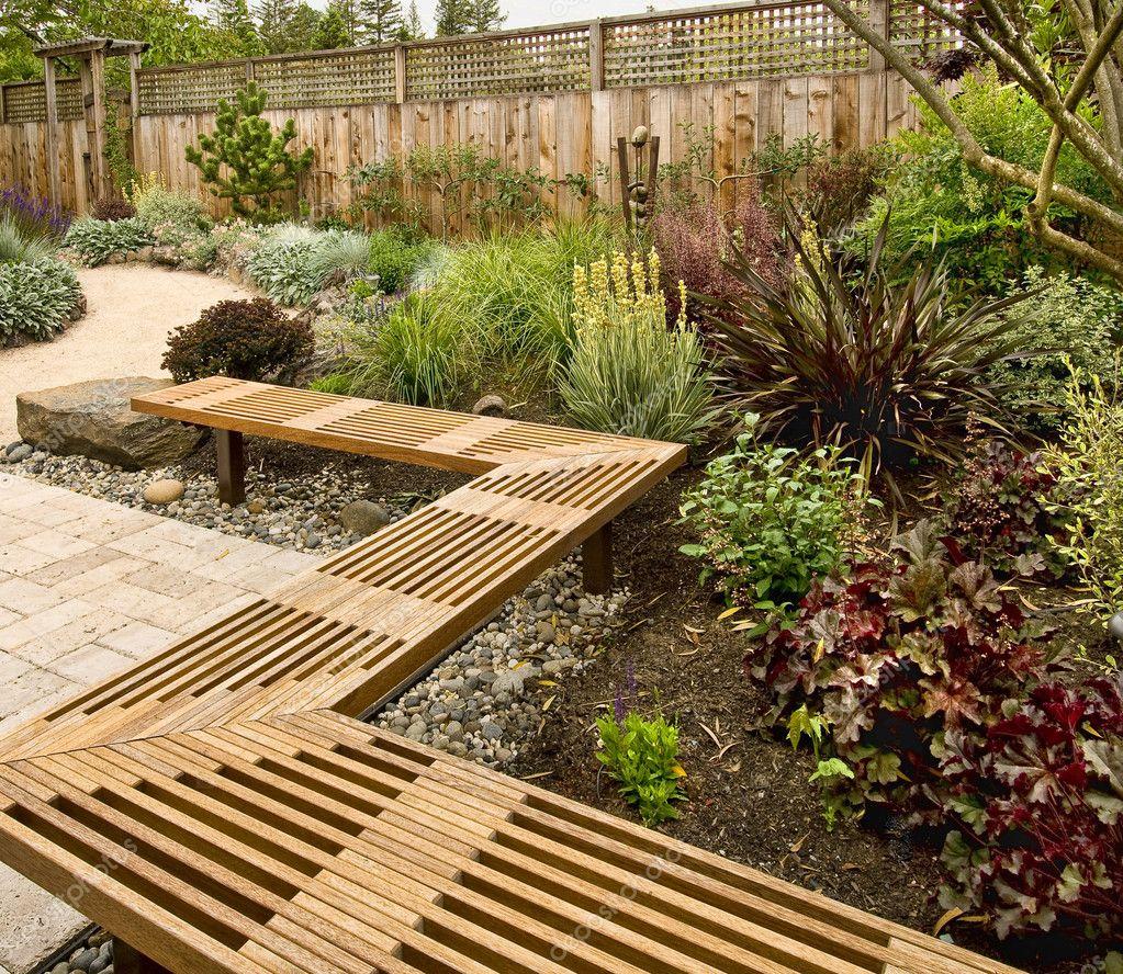 garden design garden design with beautiful backyard eclectic