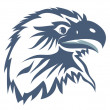 Depositphotos Stock Photo Dove In Free Flight Isolated additionally Stock Vector American Eagle in addition Depositphotos Stock Illustration Eagle Head in addition Depositphotos Stock Illustration A Sprig Of Parsley Drawn as well Draw Cartoon Bald Eagle Wings Flying. on 300 draw cartoon bald eagle