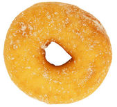 Doughnut — Stock Photo