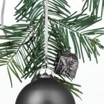 Christmas decoration — Stock Photo #5296367