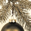Christmas decoration - 