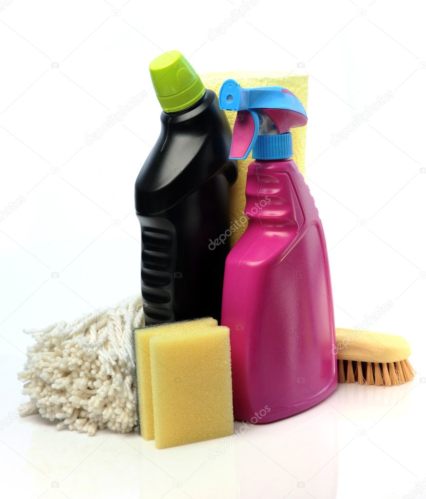 an experiment to determine effectiveness of different cleaning materials in cleaning How to determine which hand many healthcare workers must routinely clean their hands multiple times per how different soaps and hand cleaning products.