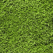 Grass seamless pattern — Stock Photo