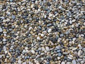 Stones as background — Stock Photo