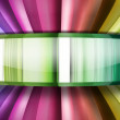 Abstract background — Stock Photo #4253435