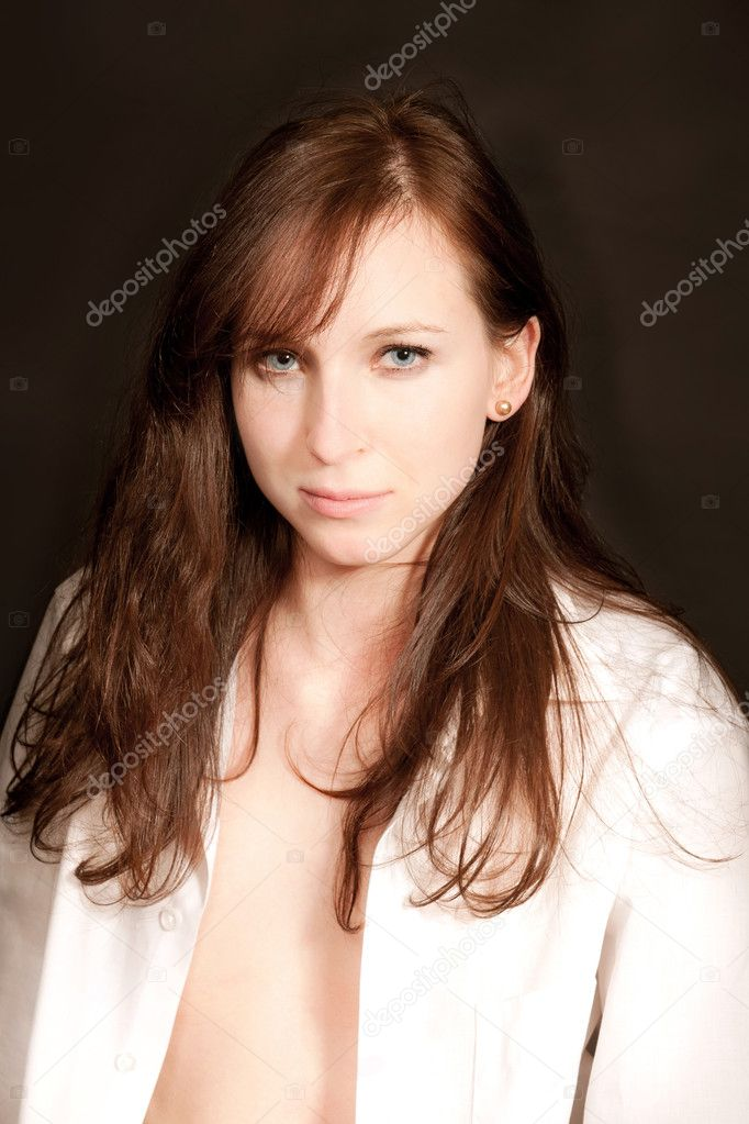 depositphotos 5181806 Sensual closeup portrait of sexy young girl adult sex porn sex free sex clip sex teac ... (10 min) Porn quality: 89%