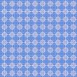 Stock Photo: Patterned background, die