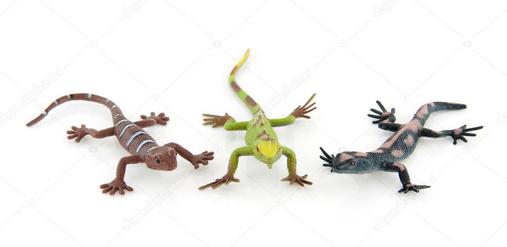 "Amazon.com: 13"" Black Salamander Plush Toy from Hansa: Toys & Games"