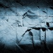 Stone background texture — Stock Photo