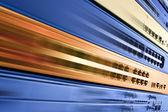 High speed internet — Zdjęcie stockowe