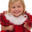 Christmas Time — Stock Photo #4130384