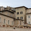 Assisi (Umbria) — Stock Photo