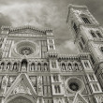 Basilica. — Stock Photo #4725299