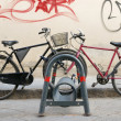 Bicycles. — Photo #4914166
