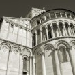 Royalty-Free Stock Photo: Duomo.