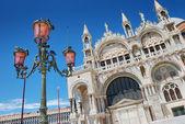 Venezia. — Stock Photo