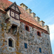 Glimmingehus castle 06 — Stock Photo