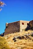 Rethymnon forte 05 — Foto Stock