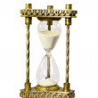 egg timer — Stock Photo