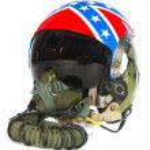 ������, ������: Crew Americain aircraft