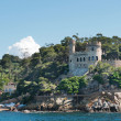 Stock Photo: Lloret de Mar