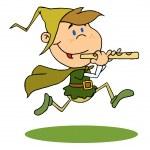 ������, ������: Piper Piping