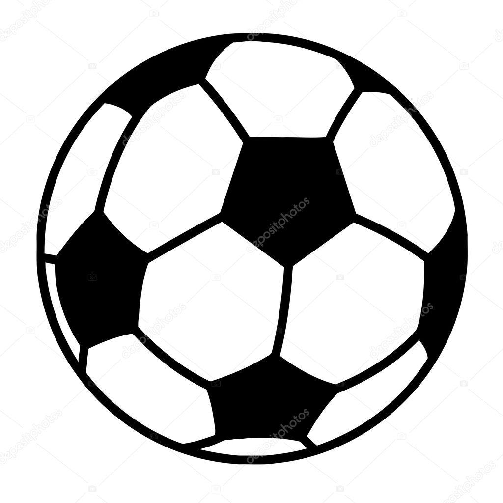 Startseite Fussball Im Tv Dyslexiepagina Nl