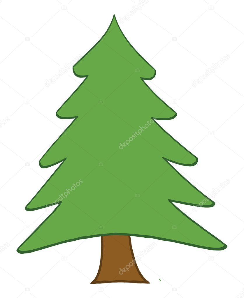 merry christmas tree wallpapers christmas decorating service ohio ...