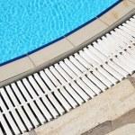 Pool — Stock Photo #4032655