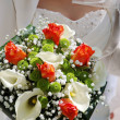 Bouquet — Stockfoto #5105601
