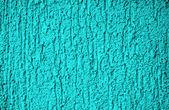 Turquoise background — Stock Photo