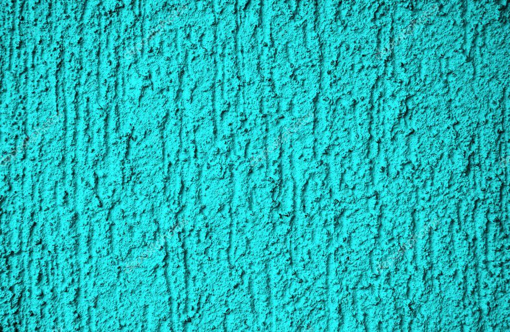 wallpapers azul turquesa imagui - photo #36